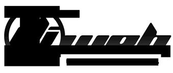 Diweb | Teletrabajo